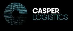 Casper Logistics